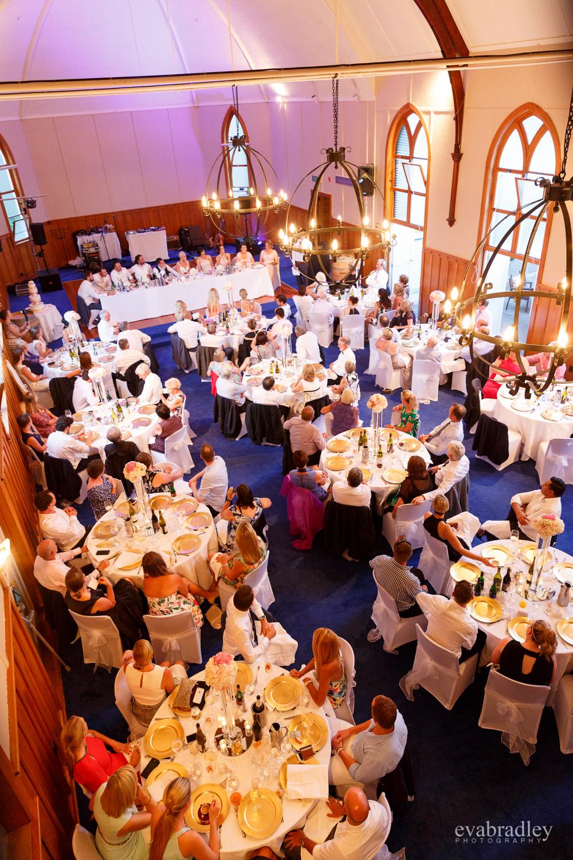 hawkes-bay-wedding-venues-the-mission-41.jpg
