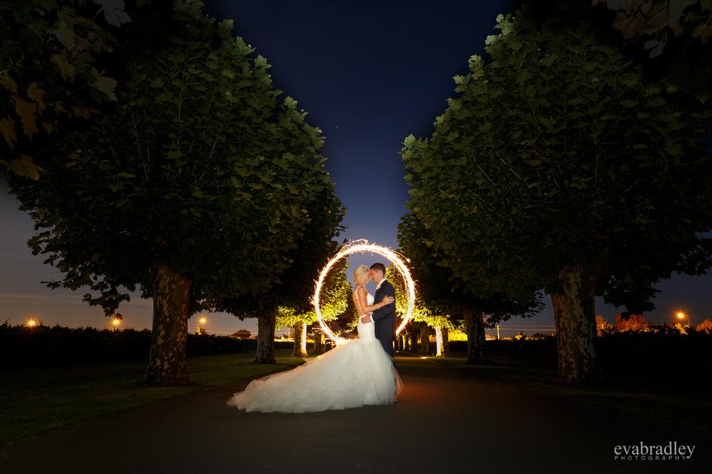 hawkes-bay-wedding-venues-the-mission-45.jpg