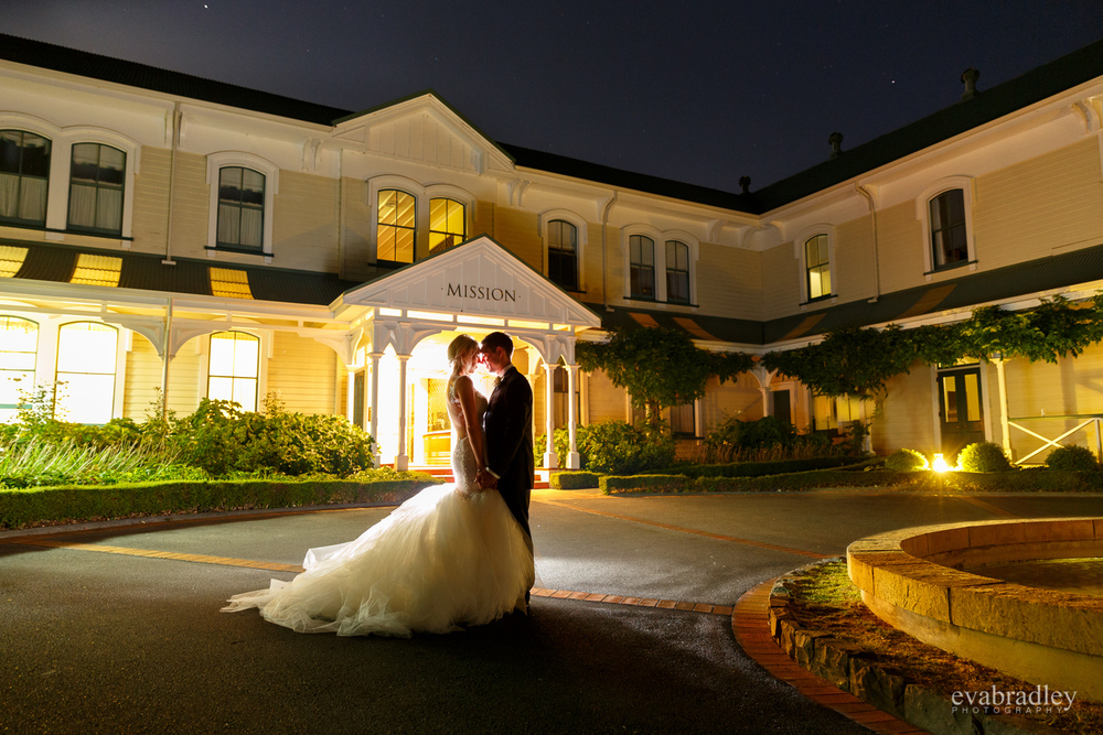 hawkes-bay-wedding-venues-the-mission-46.jpg