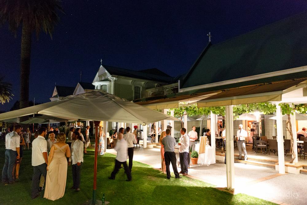 hawkes-bay-wedding-venues-the-mission-47.jpg