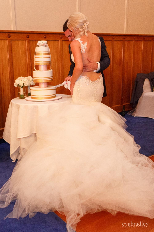 hawkes-bay-wedding-venues-the-mission-48.jpg