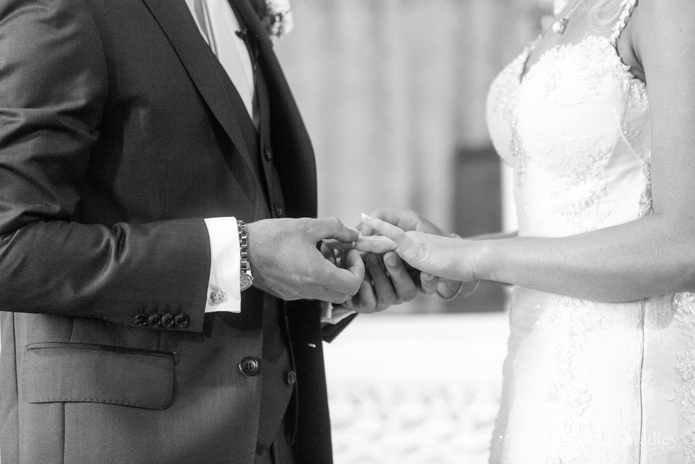 hawkes-bay-wedding-photographers-3.jpg