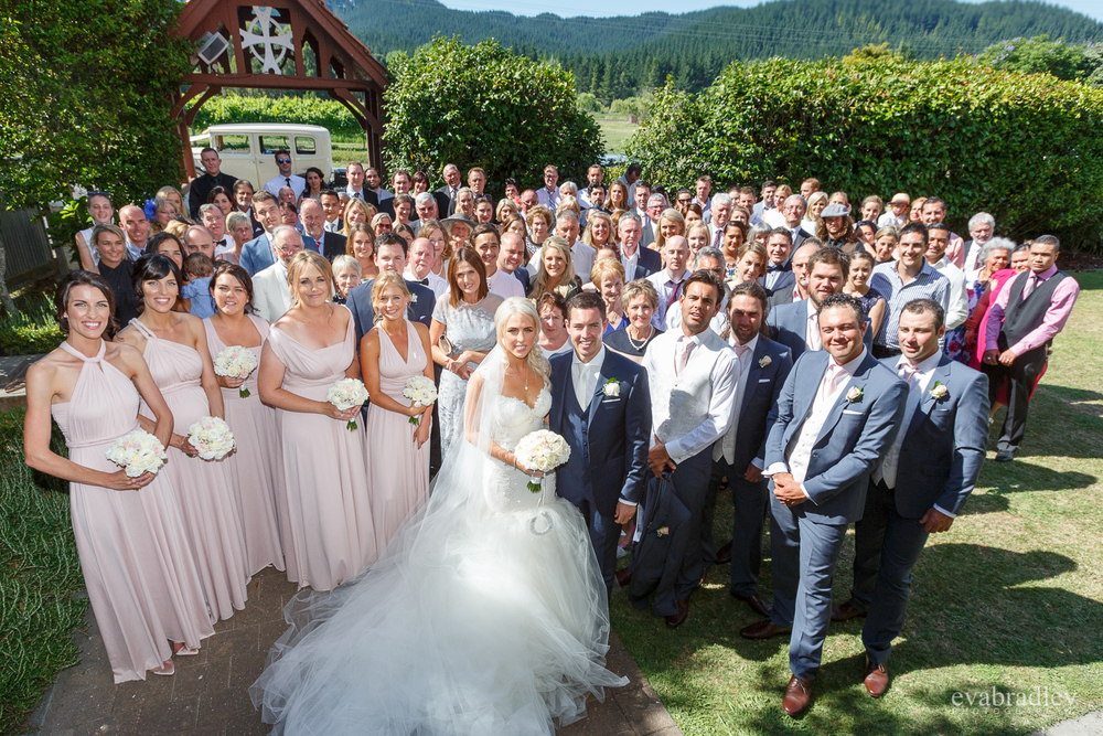 hawkes-bay-wedding-photographers-5.jpg