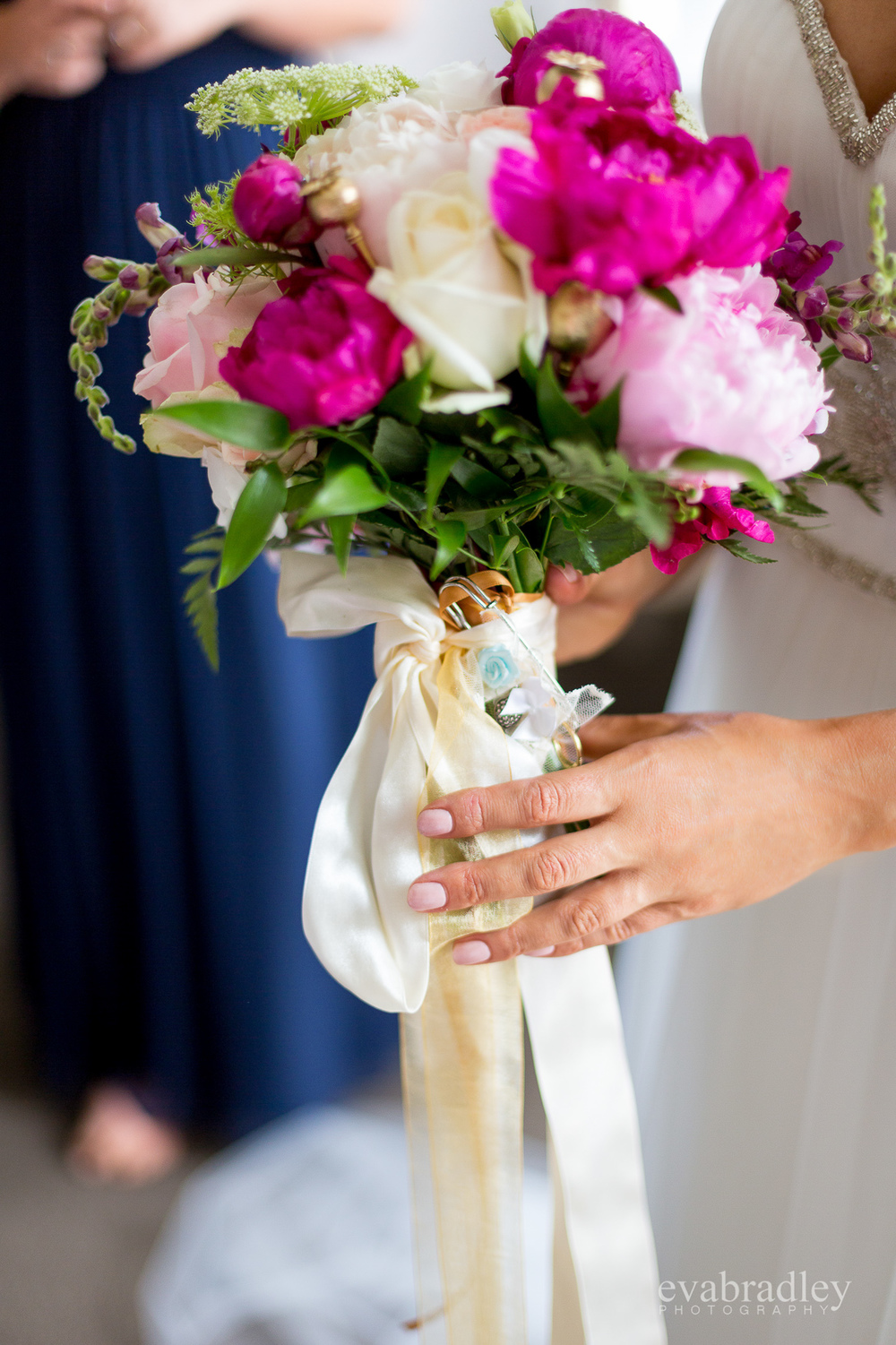 hawkes-bay-wedding-flowers