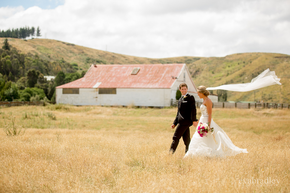 country-weddings-hawkes-bay