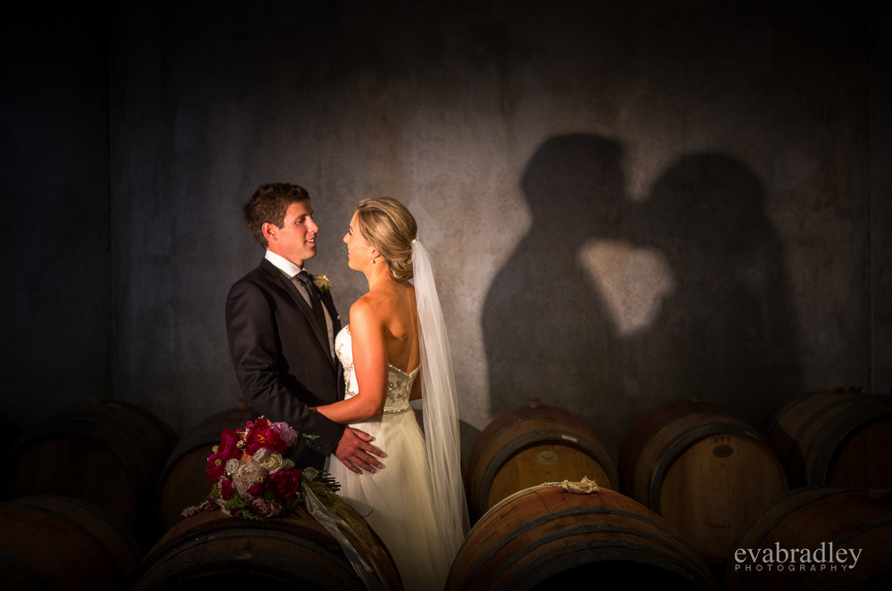 best-wedding-photographers-hawkes-bay