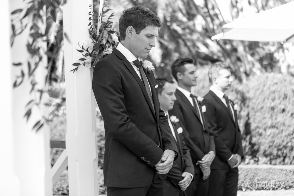 groom-hawkes-bay-wedding