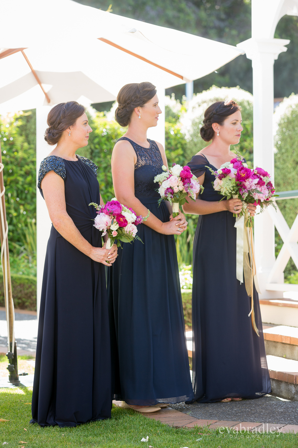 bridesmaids-dresses-nz