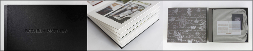 queensberry-wedding-albums-nz