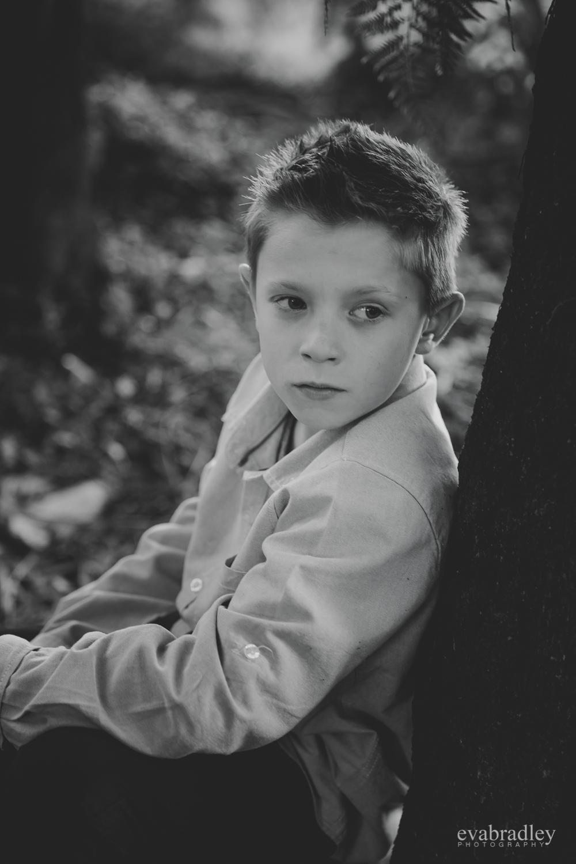 eva-bradley-portrait-photographer