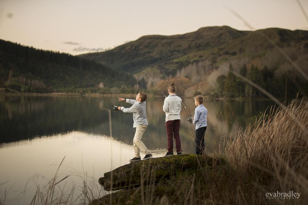 havelock-north-photographers