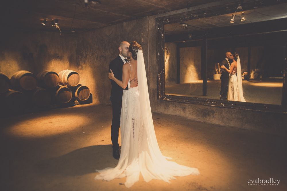 black-barn-cellar-weddings