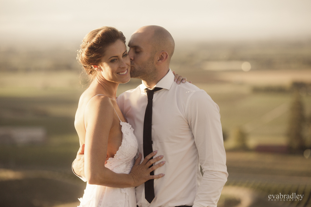 top-wedding-photographers-nz