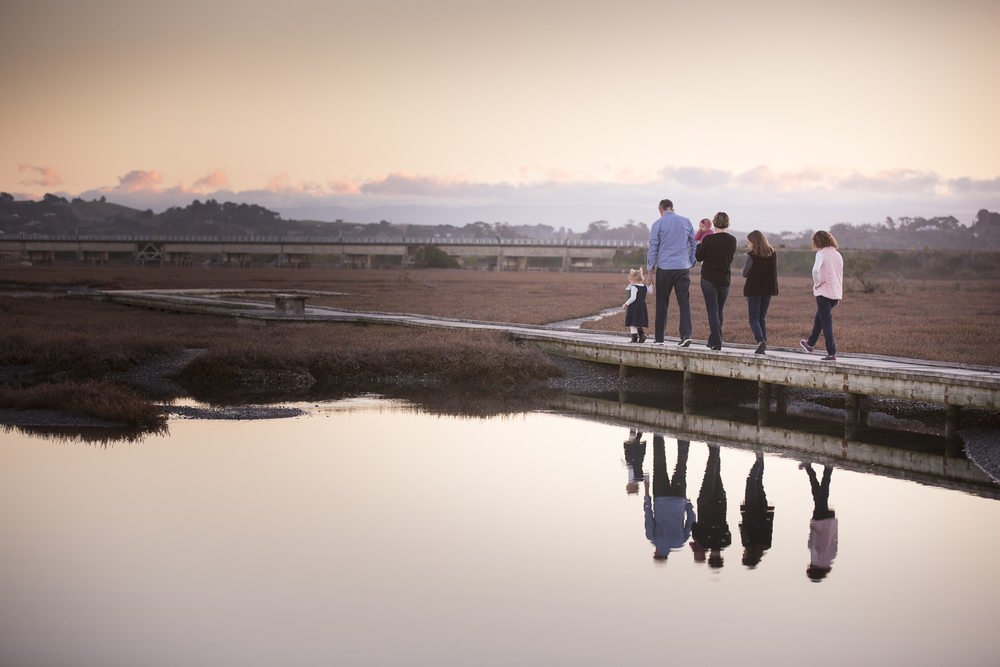 family-portrait-photographers-hawkes-bay-nz