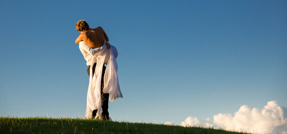 hawkes-bay-wedding-photographers-eva