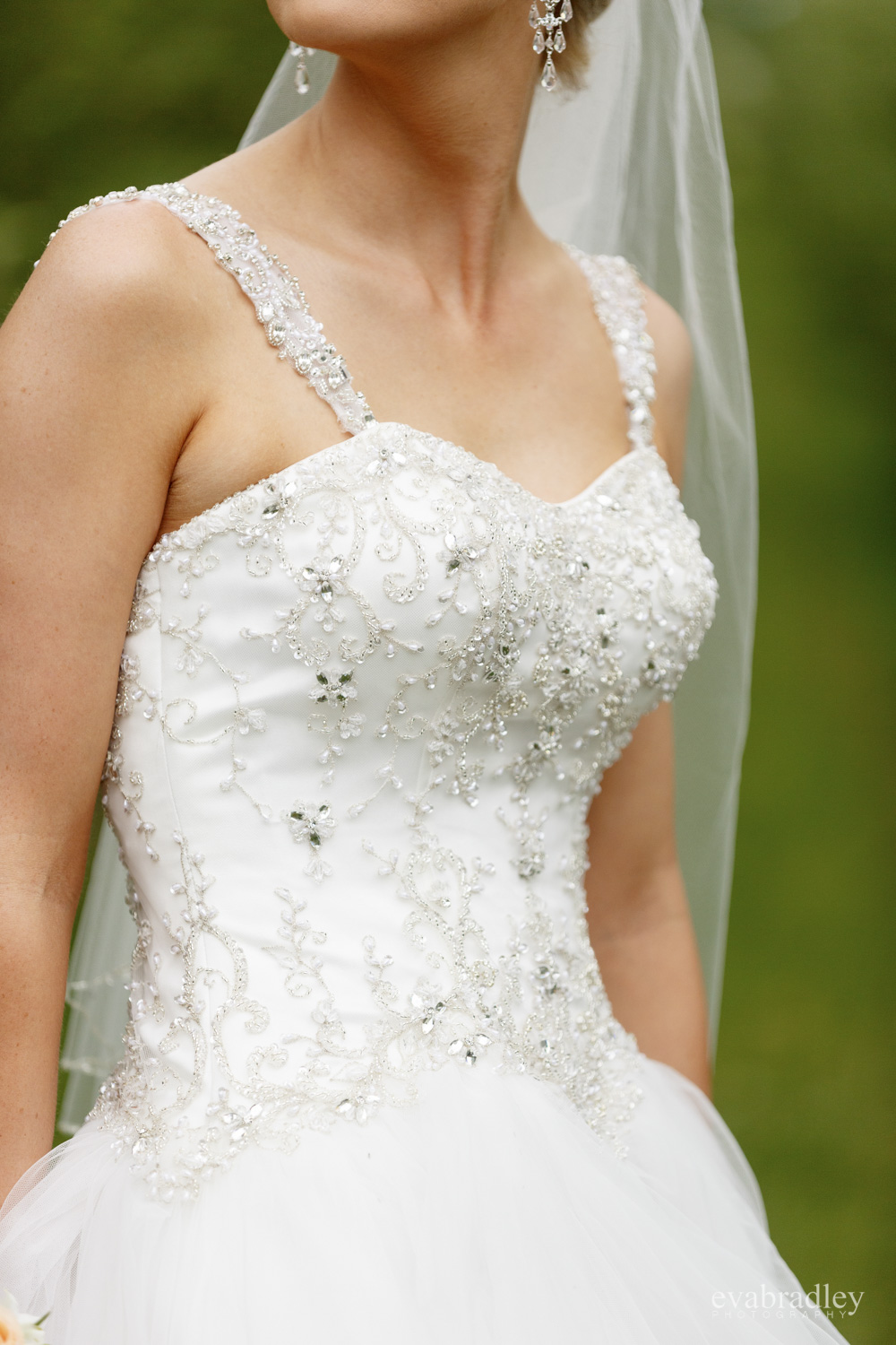 hawkes-bay-wedding-dresses
