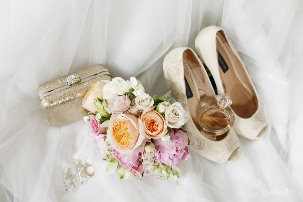 wedding-shoes-hawkes-bay
