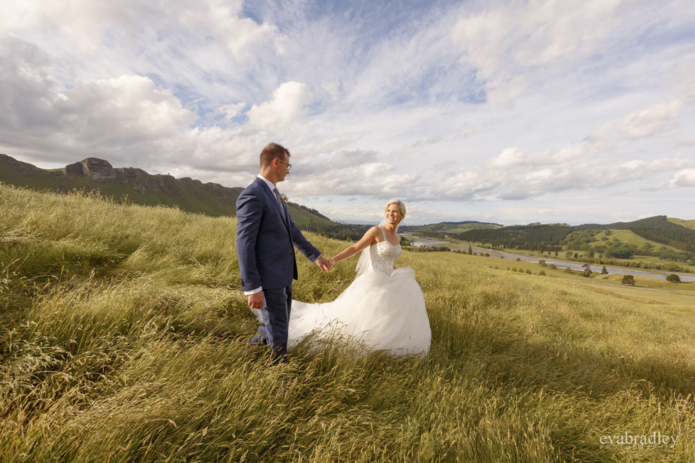 best wedding photos ever nz