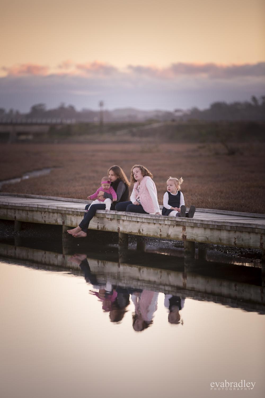 eva bradley family portrait photographer