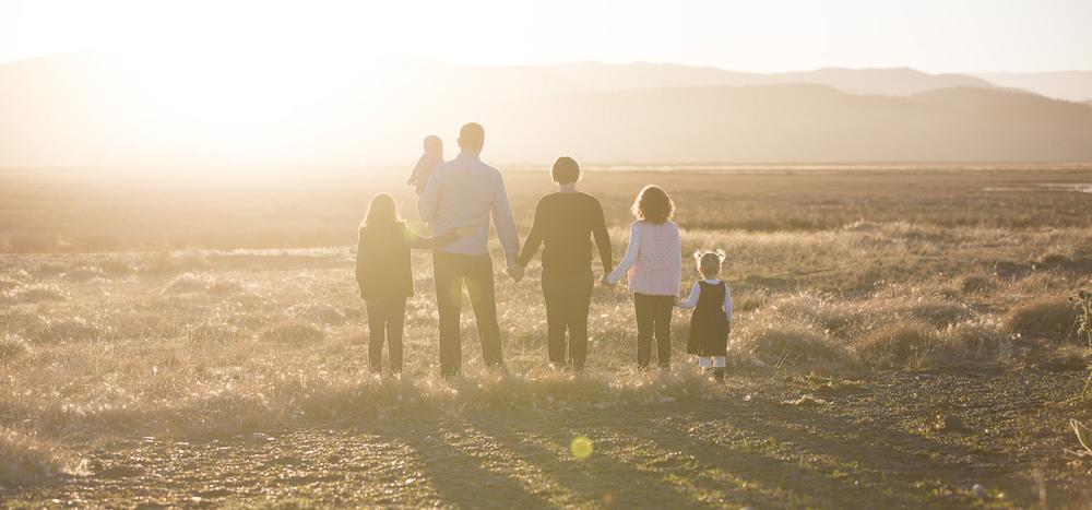 family portrait photographers hawkes bay