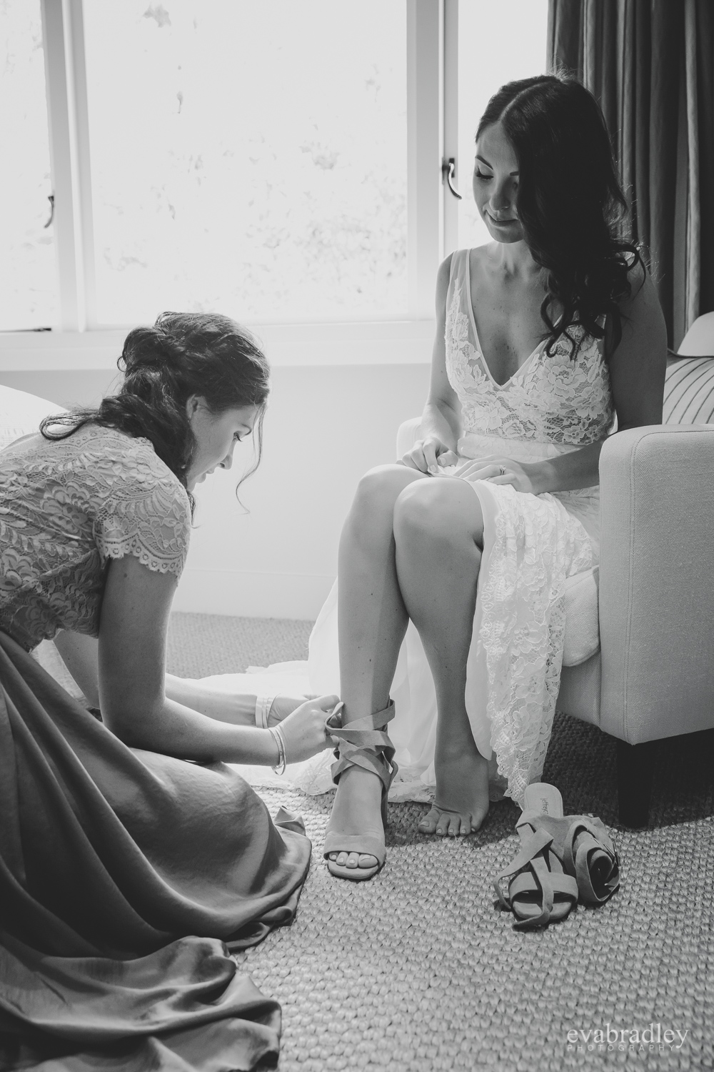 wedding-shoes-hawkes-bay-photography
