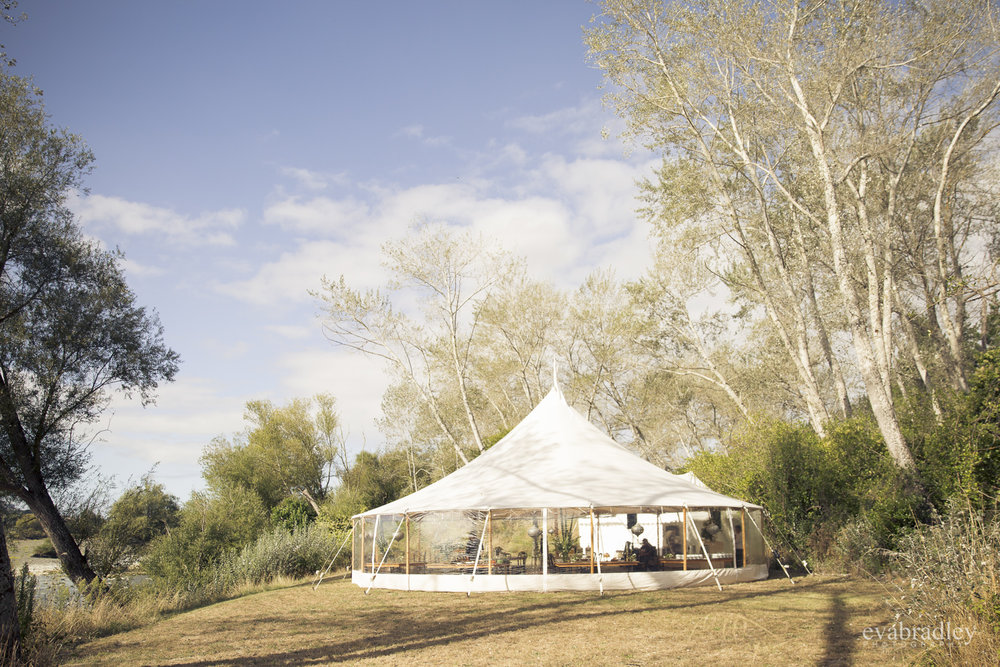 wedding-tent-marquee-hawkes-bay