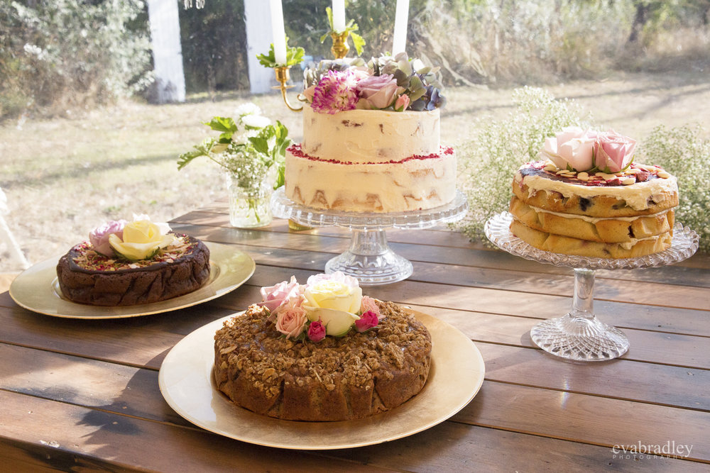 wedding-cakes-hawkes-bay-nz