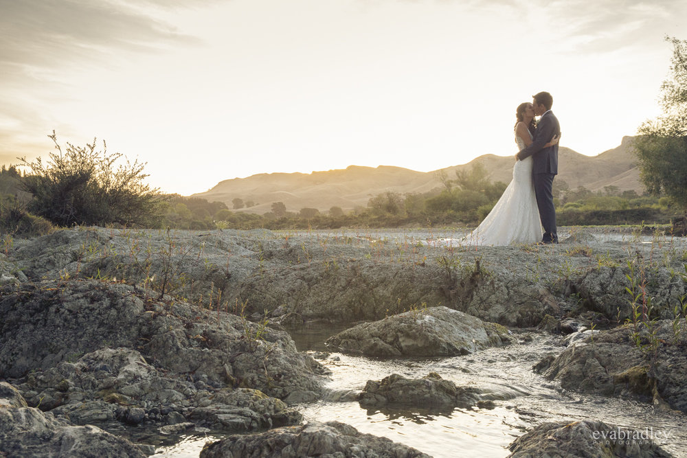 weddings-golden-hour-hawkes-bay