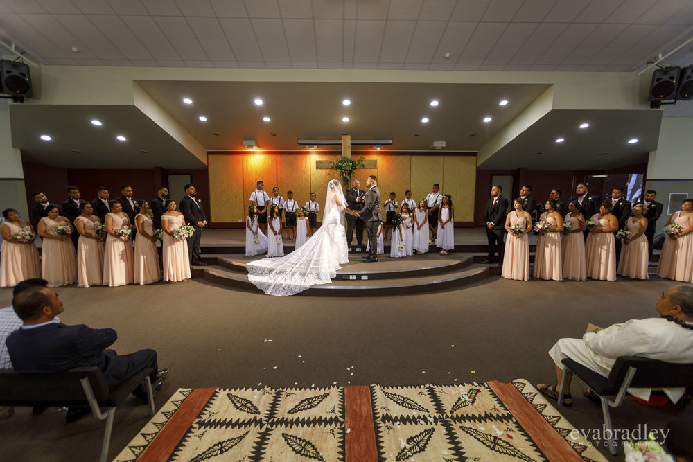 samoan-weddings-church-nz