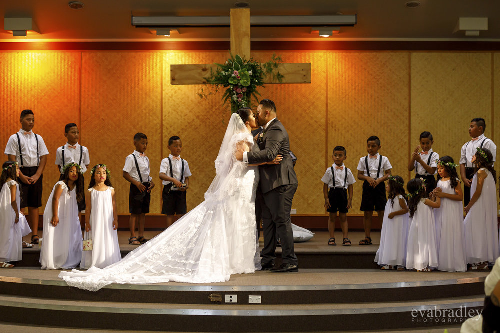 church-weddings-napier-nz