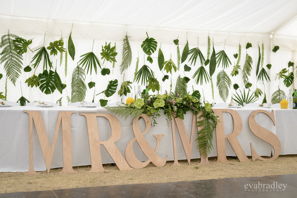 napier-marquee-weddings-nz