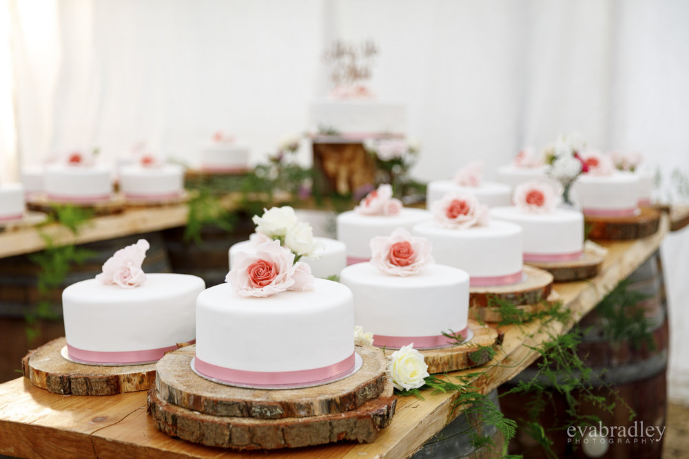 hawkes-bay-wedding-cake-makers