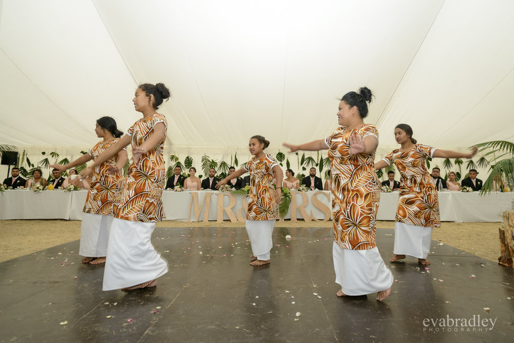 samoan-weddings-hawkes-bay-nz