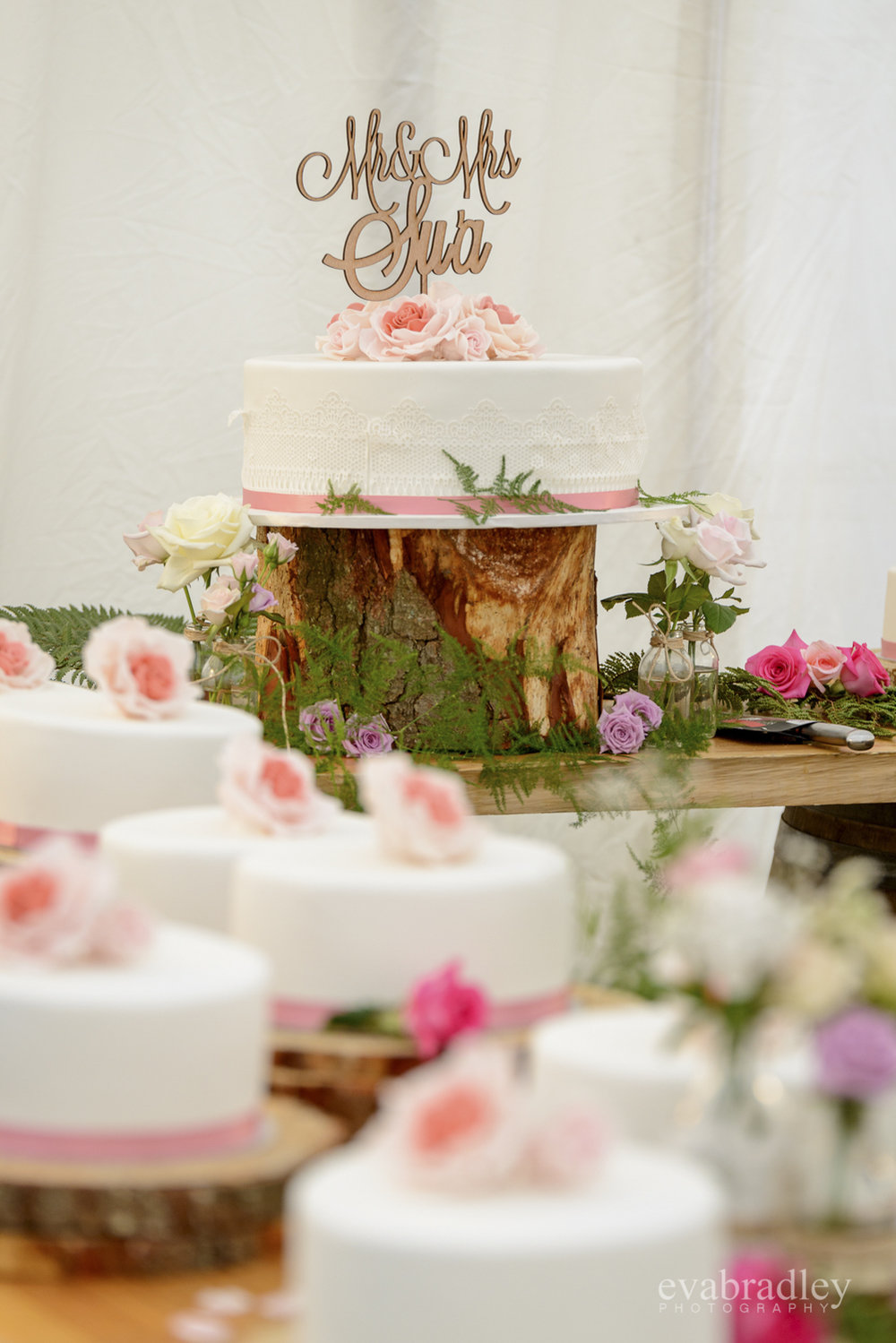 hawkes-bay-weddings-cakes