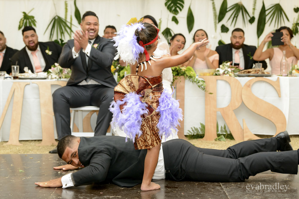 samoan-hawkes-bay-wedding-photographers