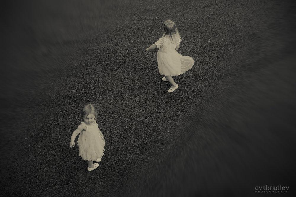 eva-bradley-photography-taupo