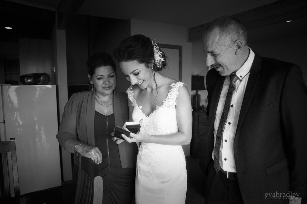bride-taupo-nz