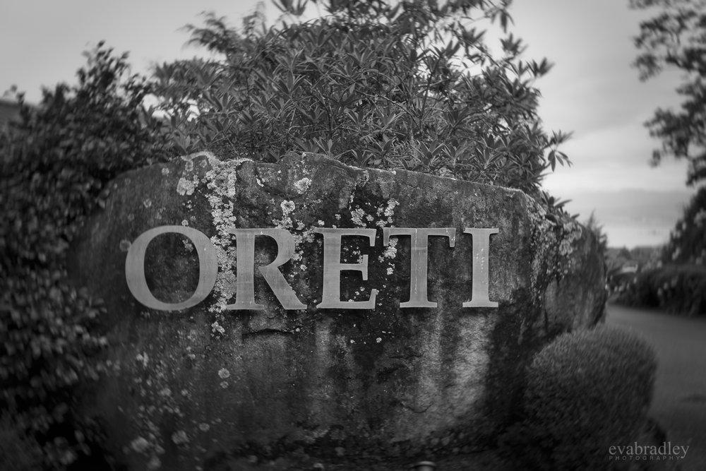 weddings-at-oreti
