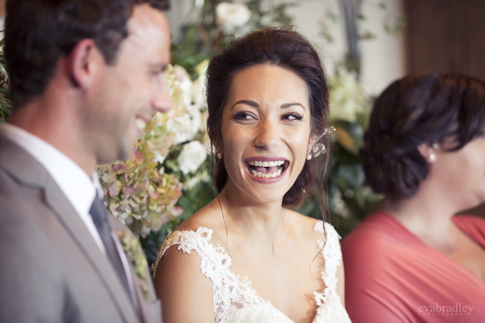 pukawa-weddings-taupo