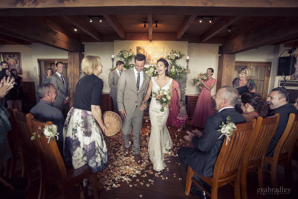 pukawa-weddings-taupo-oreti