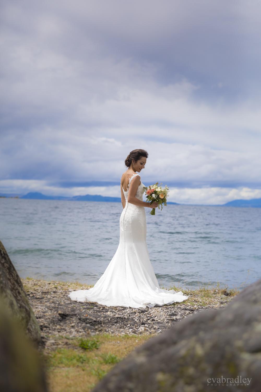 pukawa-wedding-photography