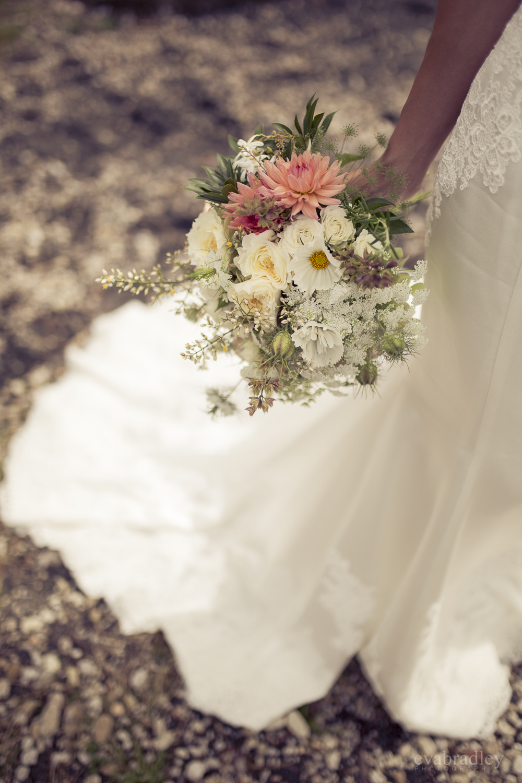 florists-taupo-eva-bradley