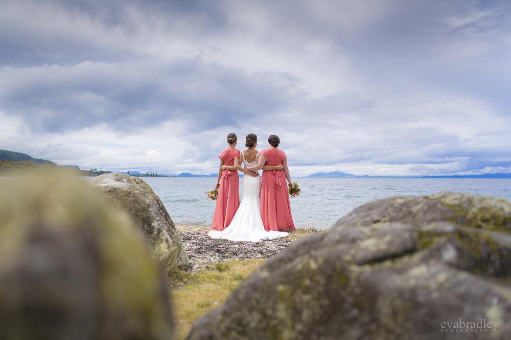 lake-taupo-weddings-nz