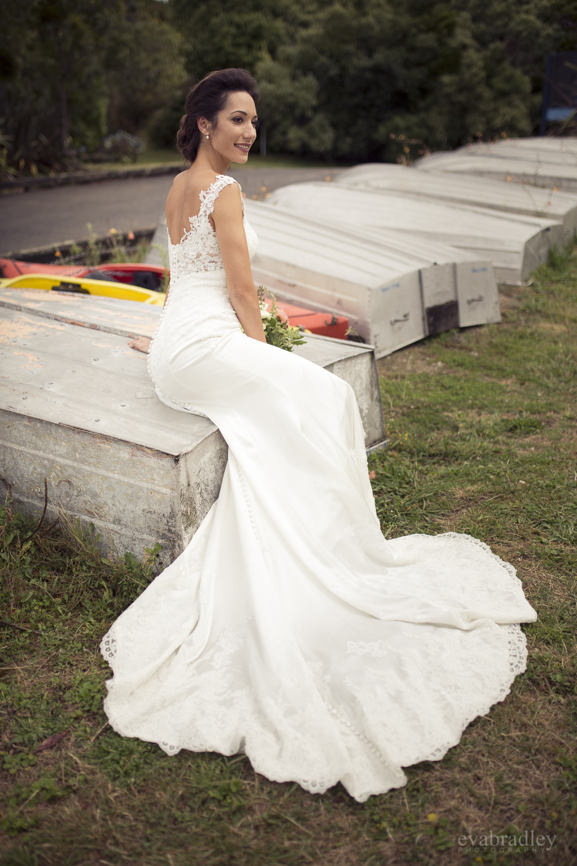 lake-taupo-wedding-photographers-nz