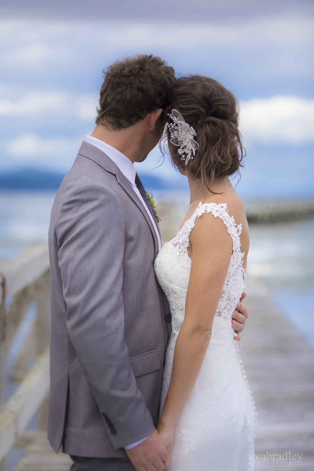 wedding-photography-nz-taupo