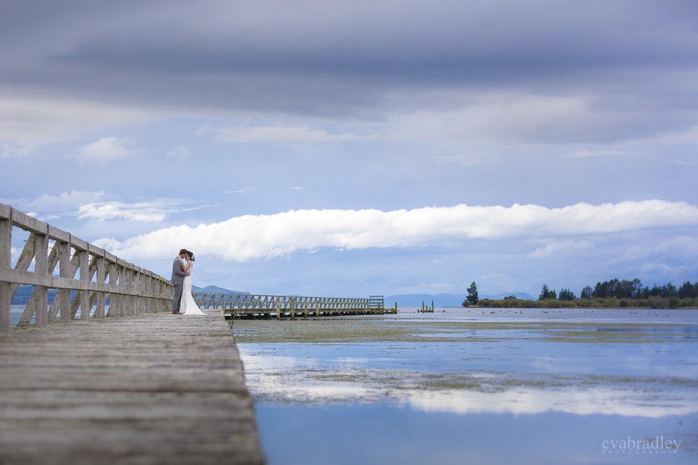 tokaanu-wharf-lake-taupo