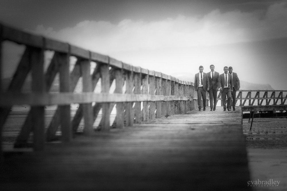 takaanu-wharf-wedding-photography