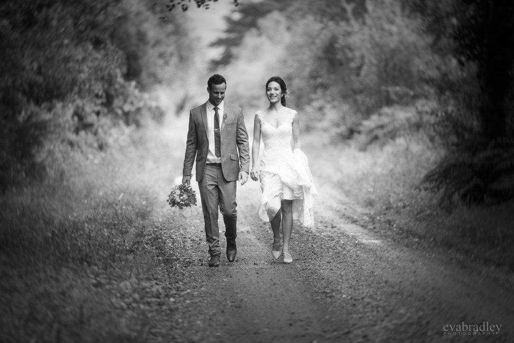 taupo-wedding-photographers-nz-best