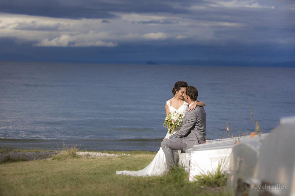 pukawa-wedding-photography-taupo-nz