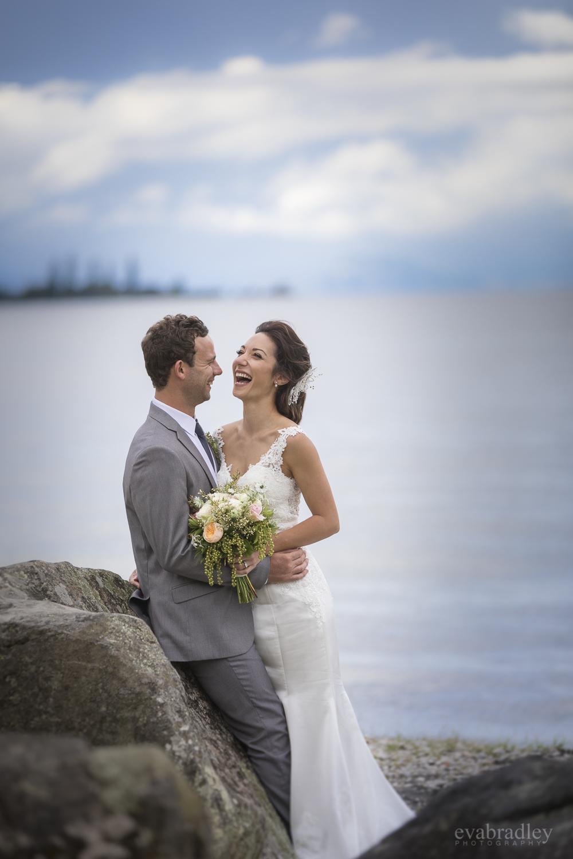 weddings-lake-taupo-nz